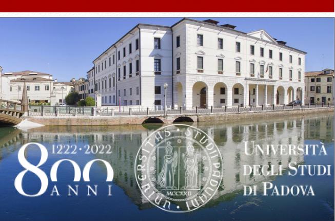 Collegamento a Università Porte Aperte - Treviso Giurisprudenza 2.0 incontra i nuovi iscritti