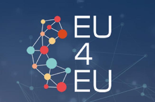 Collegamento a European Universities for the European Union
