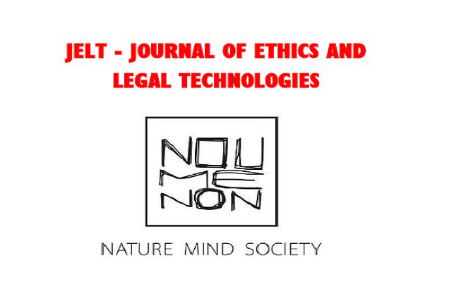 Collegamento a JELT's Webinars – i seminari di JELT 6, 13, 20 maggio e 3 giugno 2021